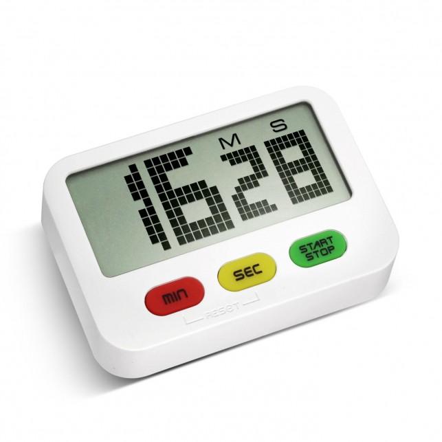 Jumbo Display Timer