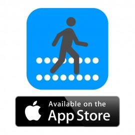 TrakNote iOS